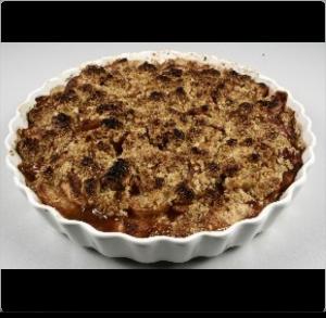 Bagt_æblekage
